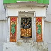 Vishnu Urukrama — Stok fotoğraf