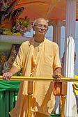 Shrila Bhaktivijnana Goswami — Photo