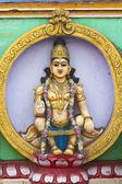 Swami Ayyappan — Photo