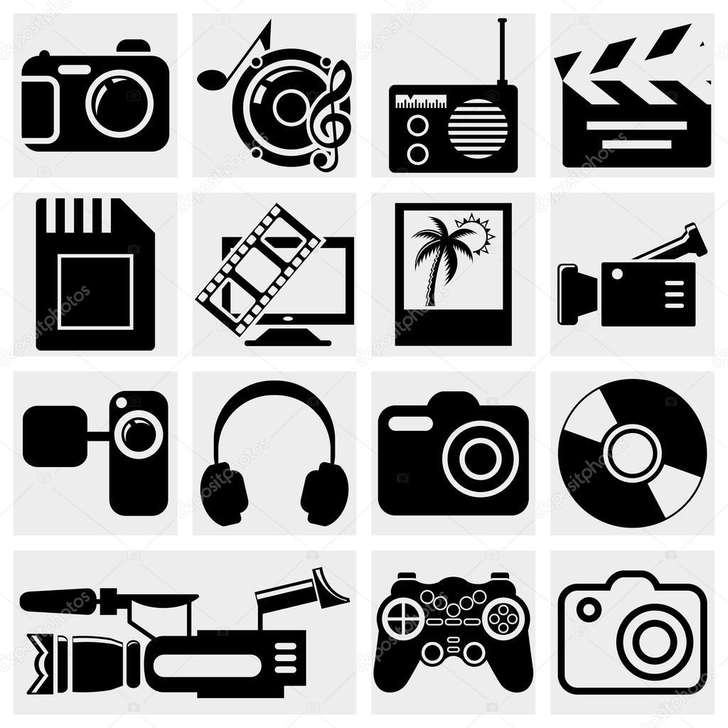 video foto musica: