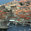 Panoramof Dubrovnik — Photo #13820860