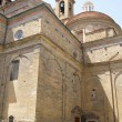 Постер, плакат: The Church of San Lorenzo