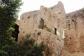 Ruins in Rome — Stock Photo