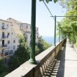 Sorrento - Stock Photo