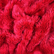 Fabric fur background — Stock Photo