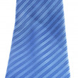 necktie — Stock Photo #12164528