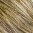 Hair background - Stock fotografie