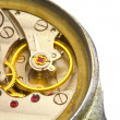 Clockwork — Stock Photo #12166220