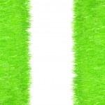 grön bakgrund av gräs — Stockfoto