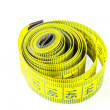 Tape Measure — Stock Photo #12167680