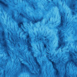 Background fabric fur - Stock Photo