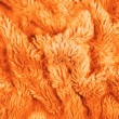 Background fabric fur — Stock Photo