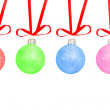Christmas — Stock Photo #12169096