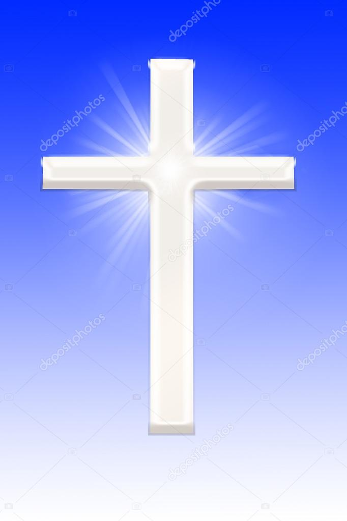 Religion — Stock Photo #12169236