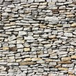 Stone tile background - Stock Photo