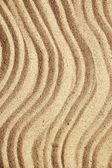 Kum arka plan — Stok fotoğraf