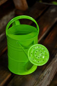 Watering can — Foto Stock