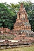 Wiang Kum Kam — Foto de Stock