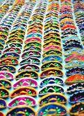 Sombreros — Stock Photo