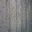 Weathered wood background - Foto Stock