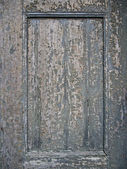 Weathered wood background — Stock Photo