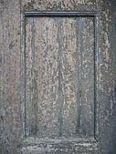 Fundo de madeira resistiu — Fotografia Stock
