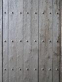 Vintage-Holz-Hintergrund — Stockfoto