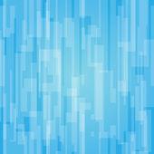 Azure Seamless Backround — Stock Vector