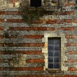 Abbey Wall — Stockfoto #13321014