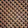 Wood planks texture — Stock Photo #31248989