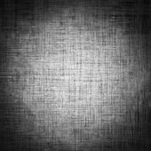 Black and white Background texture wood — Stock Photo