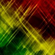 Reggae background abstract — Stok fotoğraf