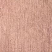 Copper foil (sheet) texture — Photo