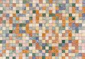 Tiles texture — Stock Photo