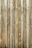 Wooden panels — Foto Stock