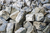 Cobble — Stock Photo