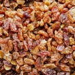 Stock Photo: Background of dried dates
