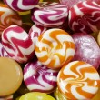 Candy — Stock Photo #26953279
