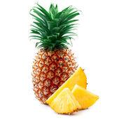 Ananas — Photo