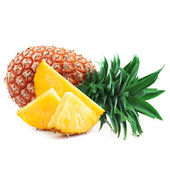 Pineapple — Foto Stock