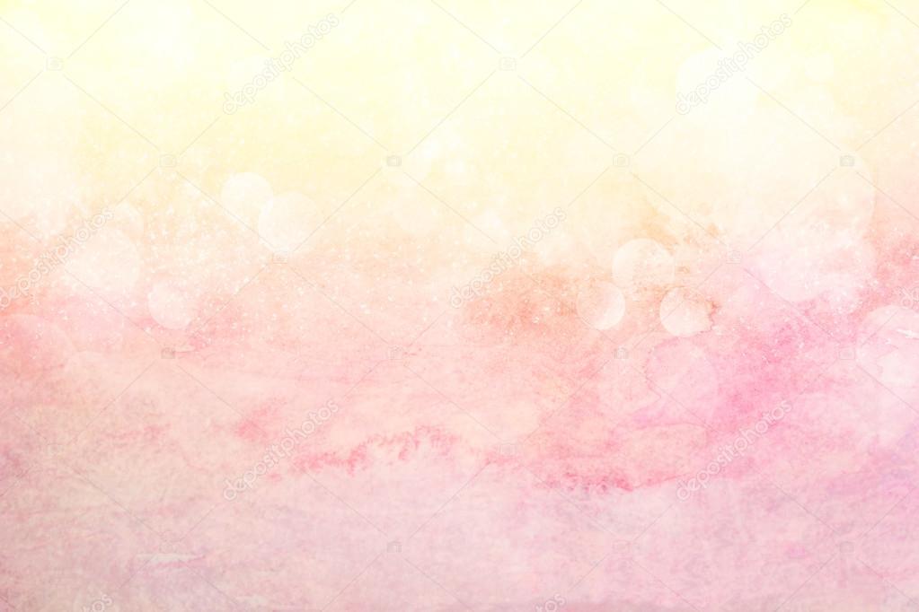 цветочный фон  Векторное изображение  gigello 13507301