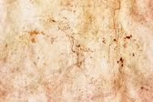 Texture di carta sudicia grunge — Foto Stock