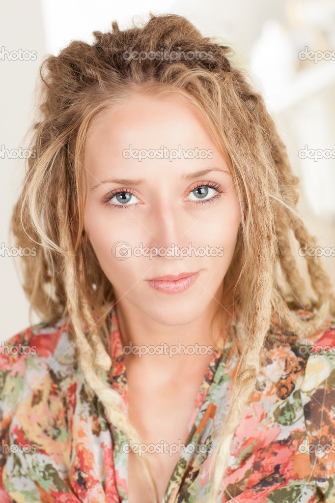 ... Of Dreadlock Hair Styles For Women 2013 | Short Hairstyle 2013