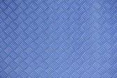 Diamond metal plate background — Stock Photo