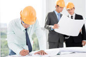 Project workgroup — Stock Photo