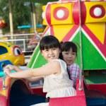 ������, ������: Amusement ride