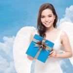 Gift — Stock Photo #31309293