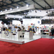 Постер, плакат: MACEF 2013 International Home show