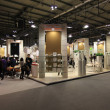 International Home Show Exhibition — ストック写真
