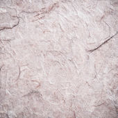 Abstract background pattern texture of material  — Stock Photo